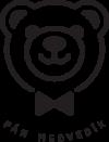 Pán Medvedík